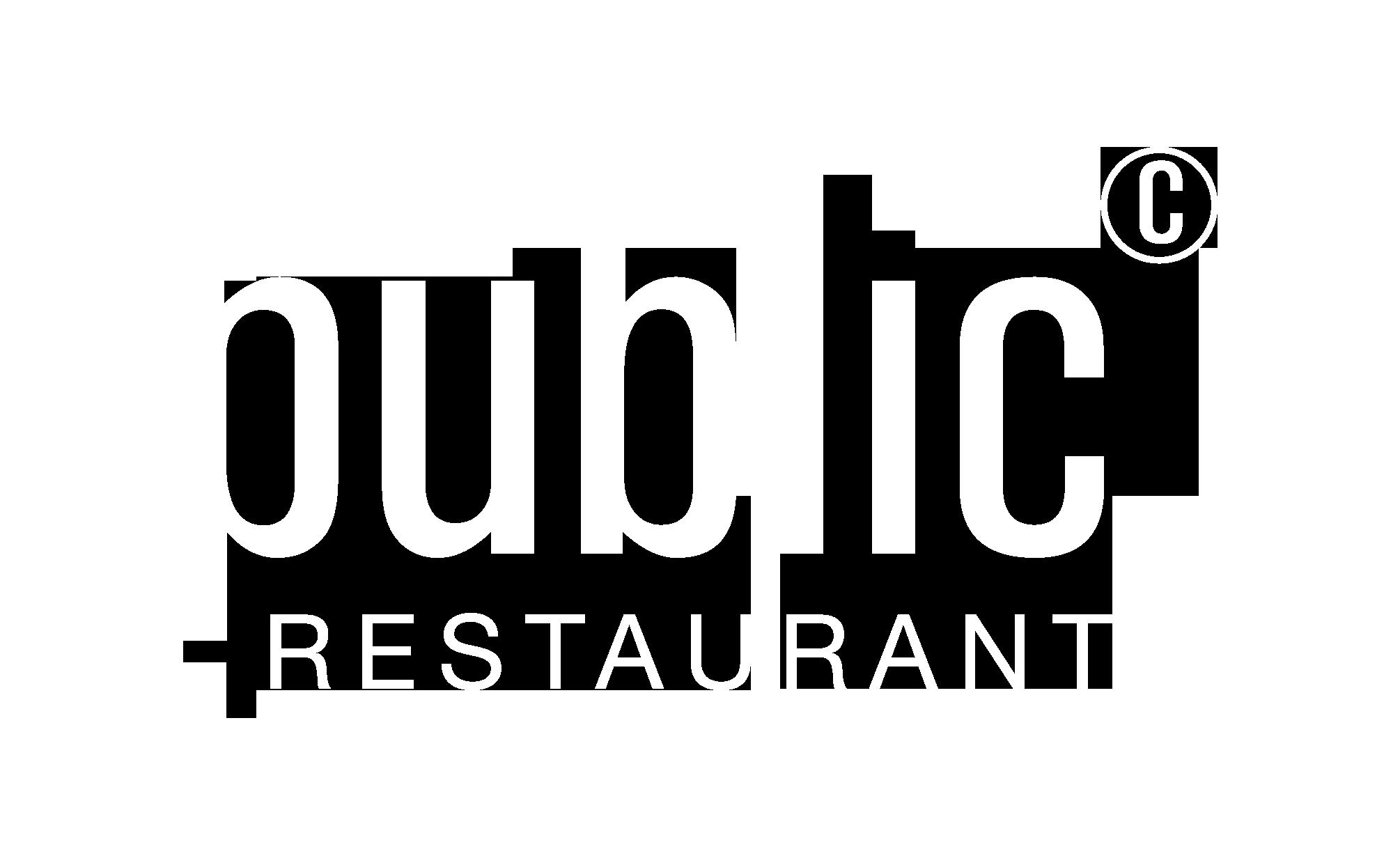 [Public]